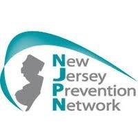 NJPN logo