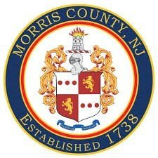 Morris County Office of Temporary Assistance logo